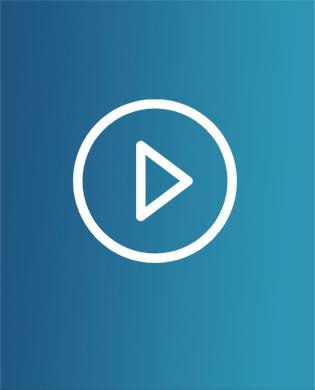 مركز الفيديو