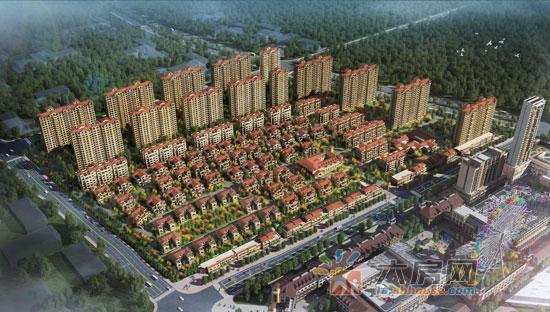 الإصدار الخاص من Anhui من المشروع الكلاسيكي لعام 2018: تتعاون WEIBO مع الشركات عالية الجودة وتزرع Anhui وتتعارض مع الاتجاه