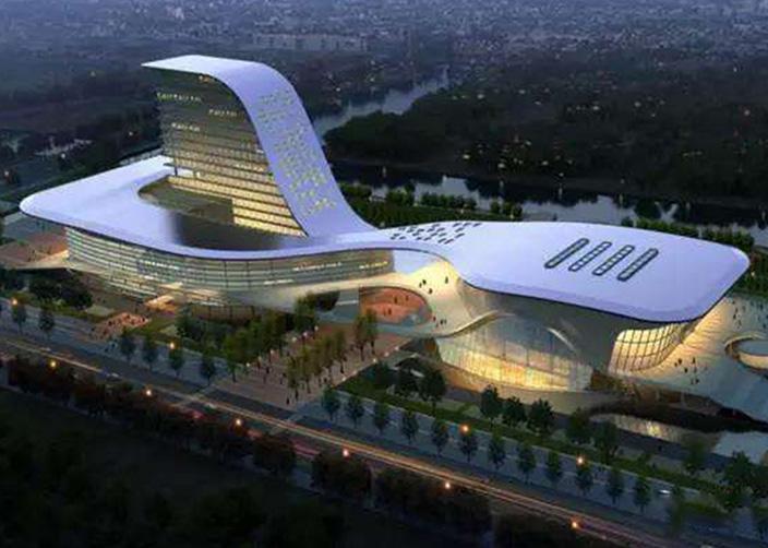 مركز سقيان للثقافة والرياضة